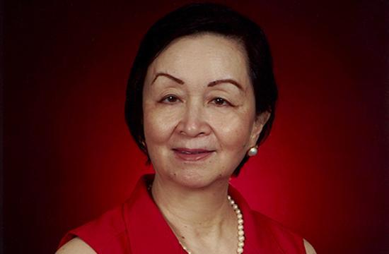 Dr. Yan-Go Frisca