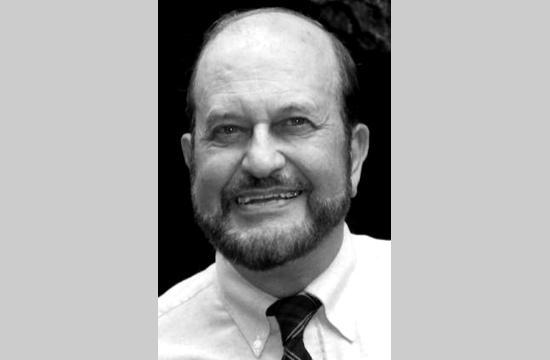 Thomas B. Elias, Columnist