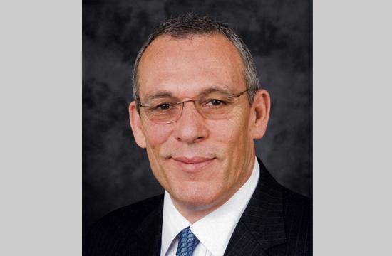 Dr. Wally Ghurabi