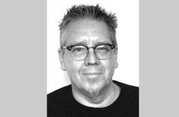 Steve Stajich, Columnist