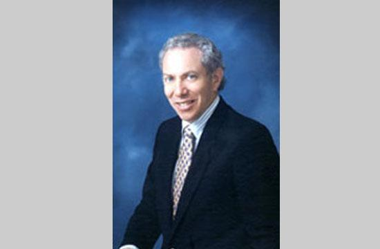 Dr. James Orecklin is a board-certified urologist with the UCLA Medical Group in Santa Monica.  For more information