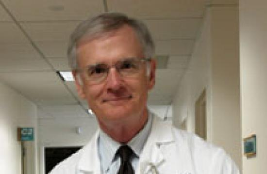 Dr. James Davis is a board-certified geriatrician with the highly regarded UCLA Geriatrics Program in Santa Monica and Westwood.