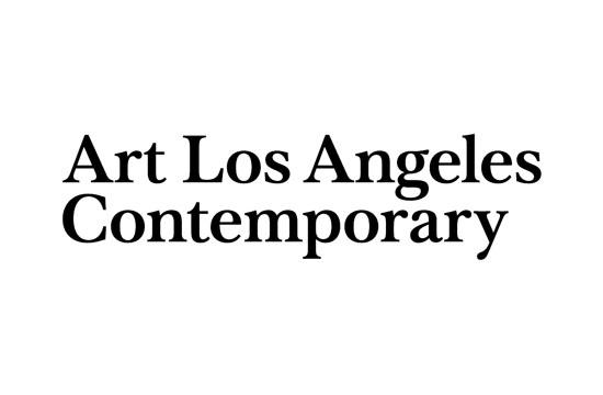 Art Los Angeles ContemporaryJan. 27 to 30