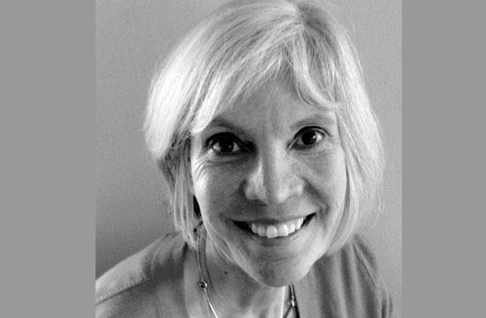 Janet Salomonson M.D