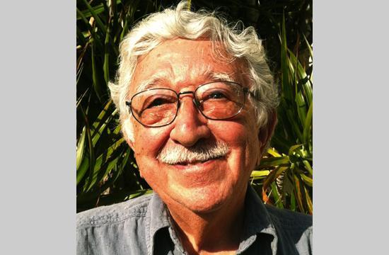 Ernest Marquez
