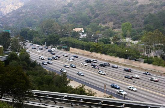 The 405 closure will begin July 15 at 7 p.m. and is supposed to be completely reopened by 6 a.m. on Monday