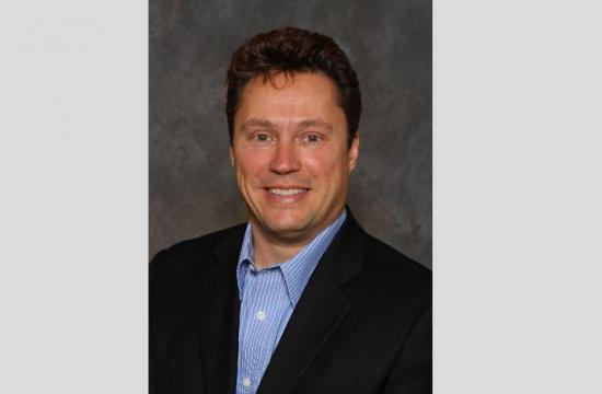 Loews Santa Monica Beach Hotel has announced Paul Leclerc as its new managing director.