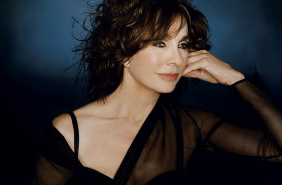"Anne Archer is currently playing Jane Fonda in ""Jane Fonda in the Court of Public Opinion"" at the Edgemar Center for the Arts in Santa Monica."