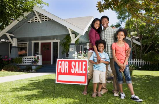 A few simple tips will help with a smoother process from start to finish when selling your home.