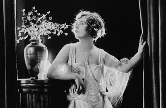 Marion Davies died Sept. 22, 1961 at age 64.