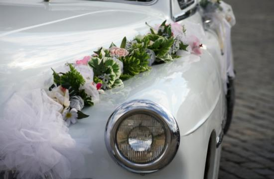 A DIY wedding can be a great experience