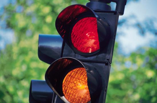 Motorists are being advised of a planned traffic signal outage tonight at Wilshire/20th in Santa Monica.