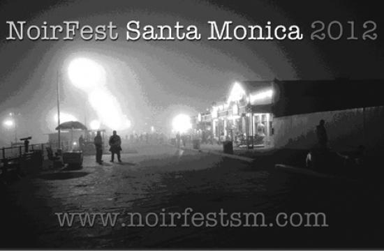 Noirfestsm.com