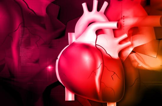 There are many ways to keep your heart going strong for years to come.