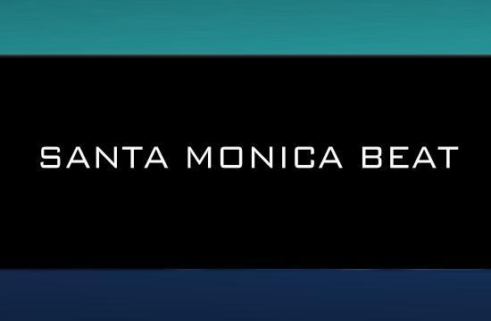 Tune into the Santa Monica Beat at 9 a.m. every Monday.