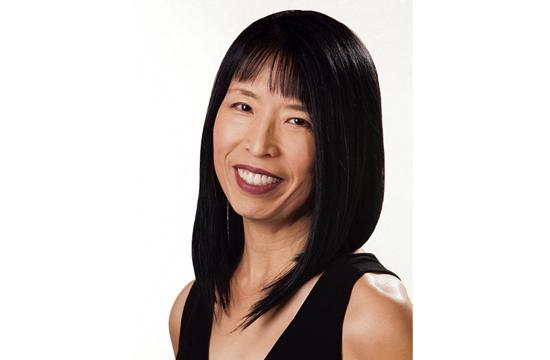 Gloria Cheng will perform with The Santa Monica Symphony at a free concert this Saturday