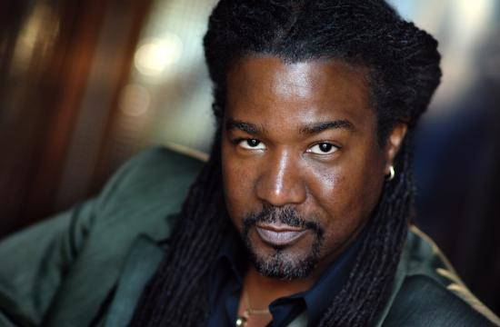 A multi-media theatrical presentation by actor Gerald C. Rivers will be part of the 6th Annual Unity Resource Festival this Sunday