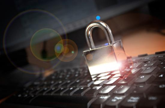 Network security is important for both Windows and Macs.
