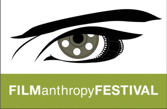 The Filmanthropy Festival will be held at Building I at the Bergamot Station