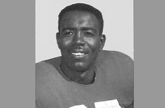Samohi Hall Of Famer R.C. Owens Passes Away.
