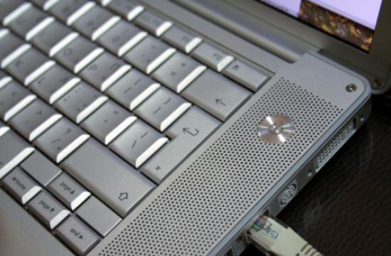 The idea that Macs aren't susceptible to viruses is completely untrue