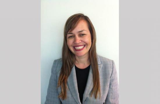 Sarah Gorman will take the reins as new Santa Monica City Clerk on Sept. 4