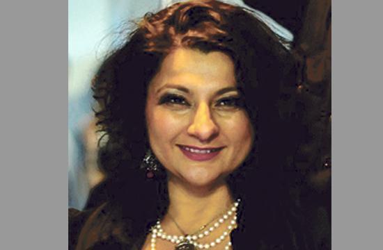 A jury ruled Tehmina Adaya