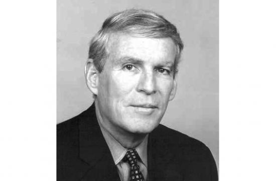 Ron Pollack