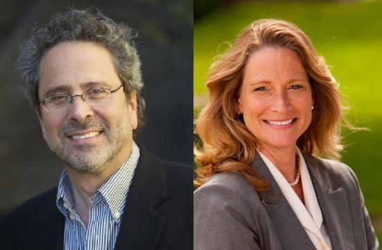 Richard Bloom holds a narrow victory over Betsy Butler after 100 percent of precincts were counted as part of the Nov. 6 election.