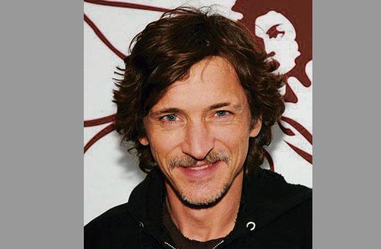 """John Hawkes in a scene from """"The Sessions"""" as Mark O'Brian"""