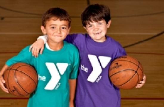 Santa Monica YMCA is looking for volunteer coaches and paid game officials for its youth basketball league.
