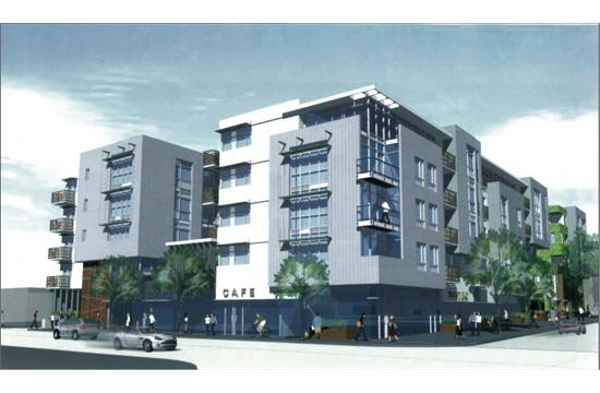 There are currently 26 Development Agreements already on file with the City of Santa Monica