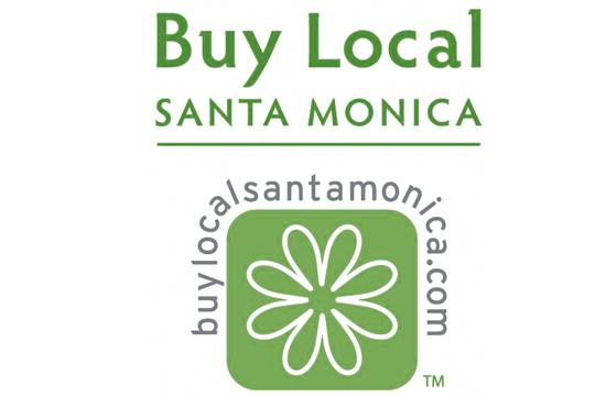 Make a resolution to buy local and support Santa Monica businesses.