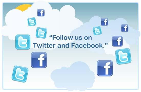 The Santa Monica Mirror posts to Twitter and Facebook as breaking news happens. Sign up now!