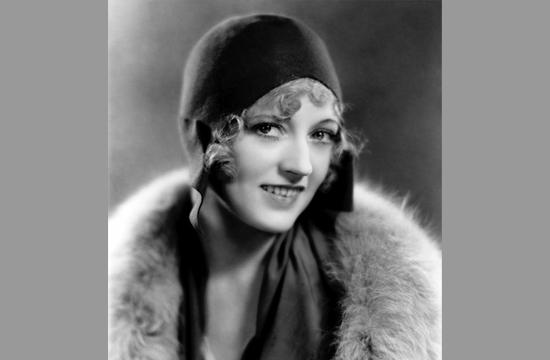The Marion Davies Birthday Celebration will be held Sunday