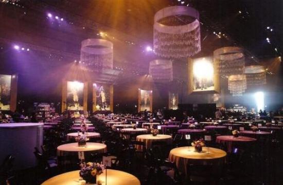 The 18th Annual Critics' Choice Movie Awards will be held tonight