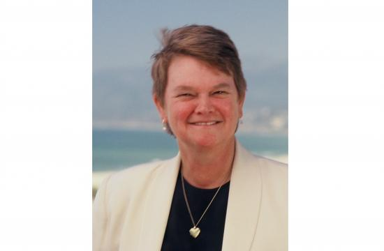 Sheila Kuehl served eight years in the State Senate and six years in the State Assembly