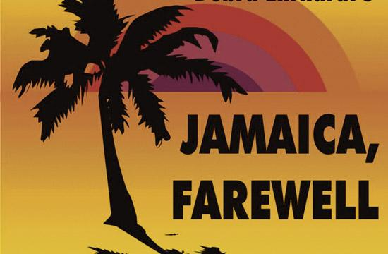 Santa Monica Playhouse presents 'Jamaica