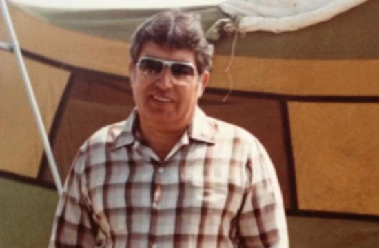 A memorial picnic will be held April 13 to celebrate Pastor David Andrew Lopez's life and work.