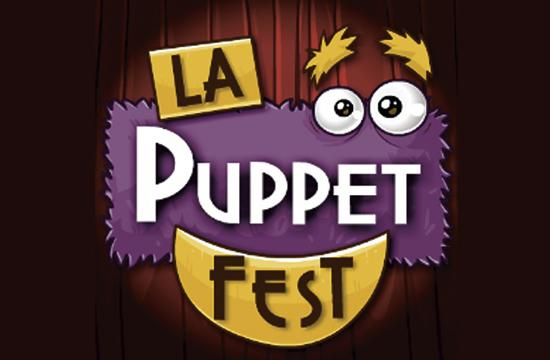 LA's Largest Puppet Parade Ever will be held this Sunday