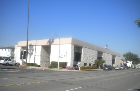 The office property at 1301 Colorado Avenue in Santa Monica has been purchased by an affiliate of The Luzzatto Company.