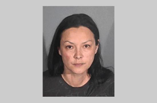 Kelly Soo Park is on trial for the murder of 21-year-old murder of Juliana Redding in March 2008.