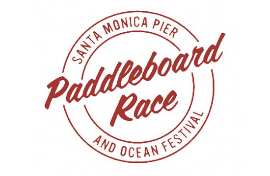 The Santa Monica Pier Paddleboard Race and Ocean Festival will be held this Saturday