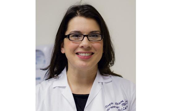 Dr. Sonja Rosen is a board-certified geriatrician with the top-ranked UCLA Geriatrics Program in Santa Monica and Westwood. For more information