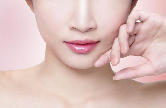 Facials involve a variety of skin treatments to keep your skin looking young.