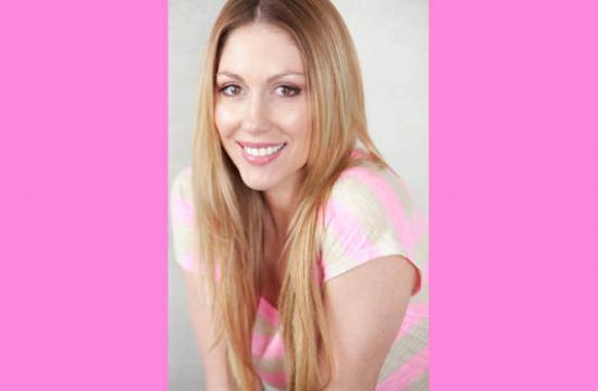 Anthea Kerou