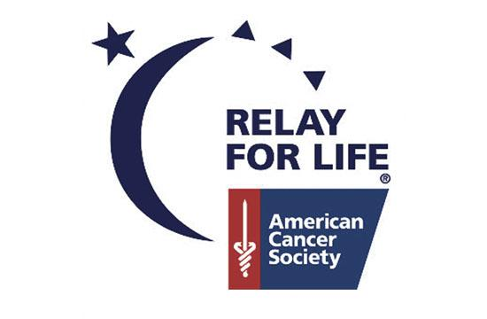 Relay For Life Saturday