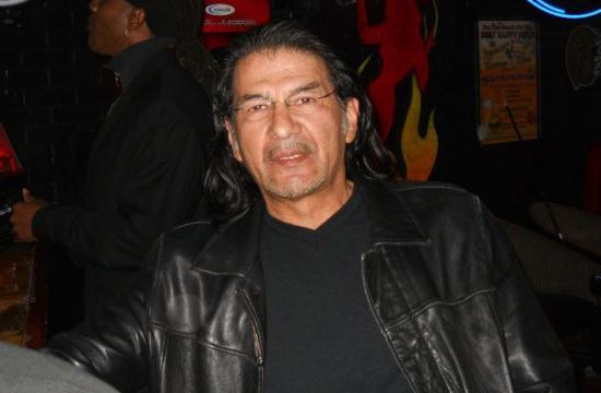 Dennis Herrera.