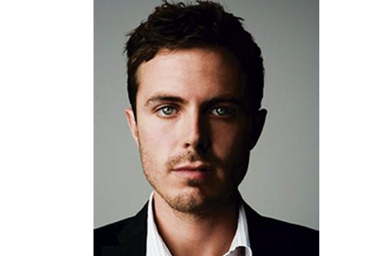 "Casey Affleck stars in ""Ain't Them Bodies Saints."""