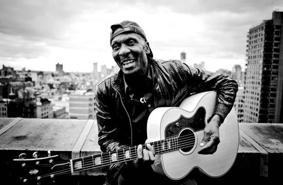 The 2013 Twilight Concert Series will conclude this coming Thursday evening at the Santa Monica Pier with performances by Jimmy Cliff.